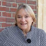 Gail Lull