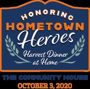 HD logo w date