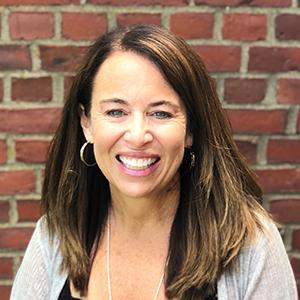 Christina Comparato