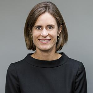 Jen Field Whitman